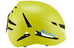 Salewa Vega Helmet green